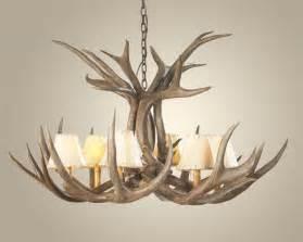 deer antler chandeliers mule deer antler chandelier antler chandeliers free