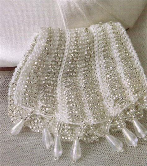 bead knitting 17 best images about crochet on crochet baby