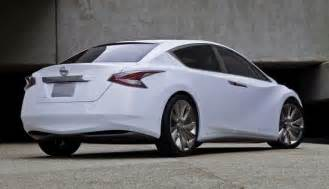 2015 Nissan Altima Coupe Price 2016 Nissan Maxima Review Concept 2016 2017 Best Cars