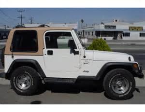 jeep wrangler hardtop for 1997 2006 models door 2