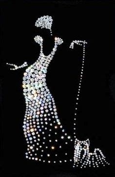 glitter wallpaper blackburn 1000 images about rhinestone ideas on pinterest