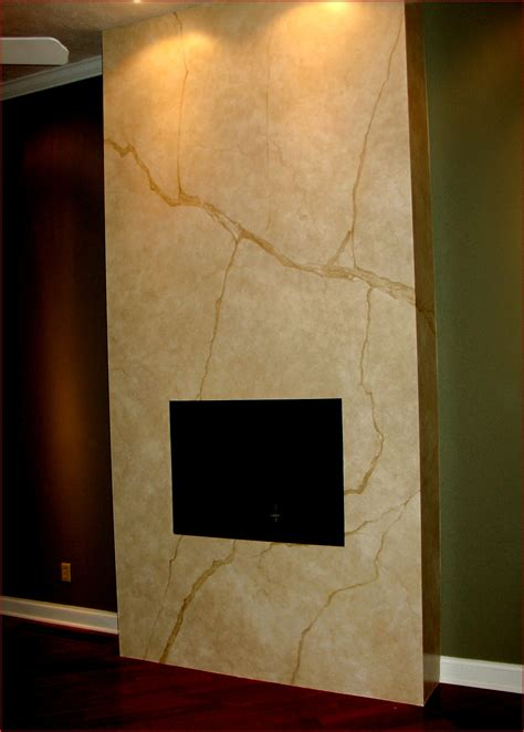 faux marble fireplace michael j romeo assoc faux painting