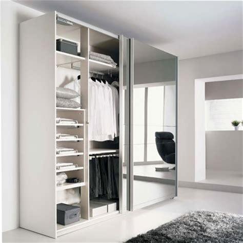 armoire portes coulissantes miroir armoires portes coulissantes miroir mobilier sur