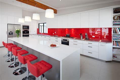 Frameless Kitchen Cabinet Manufacturers by Glass Splashbacks Wa Glasskote Living Colours For Glass