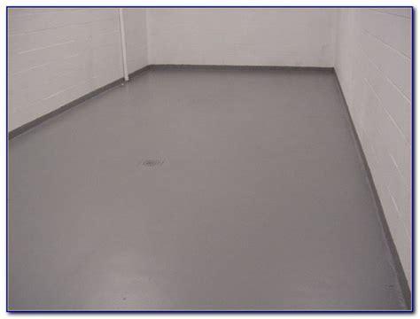 Behr Garage Floor Epoxy Colors   Flooring : Home Design