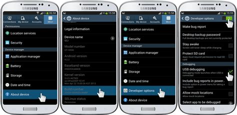 make calendar default samsung galaxy s3 how to sync galaxy s4 with outlook contacts calendar