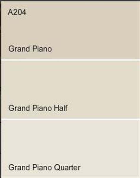 1000 images about walls on dulux white grand pianos and ducks