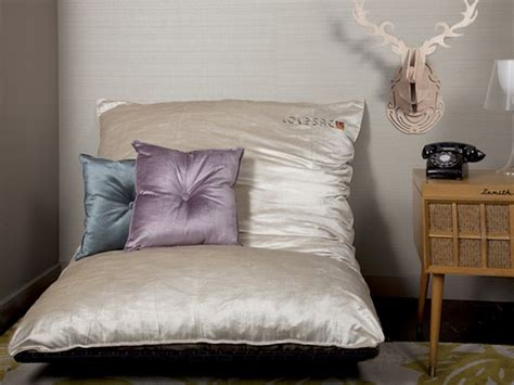 lovesac accessories 38 best images about lovesac on pinterest memorial day
