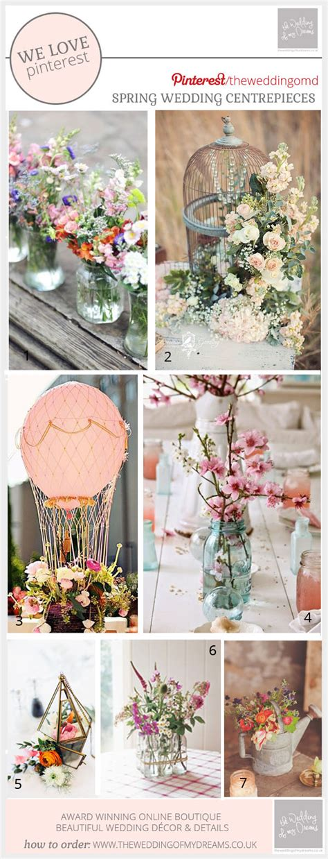 Wedding Centrepiece Ideas by Wedding Centrepieces Ideas Inspiration