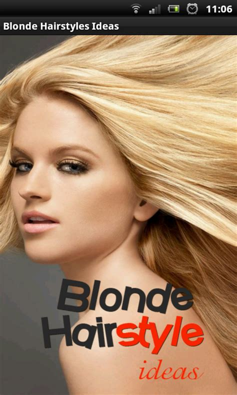 hairstyle ideas software software blonde software blonde blonde hairstyles ideas