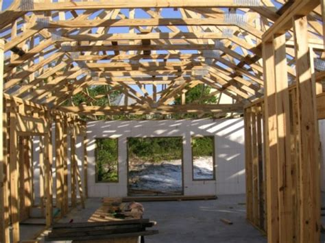 want to build a house building a house some tips for the biggest purchase of