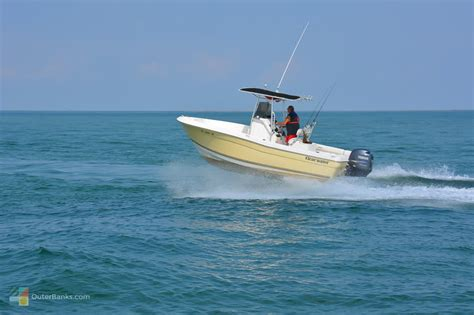 boat dealers in outer banks nc scenic spots on the outer banks outerbanks