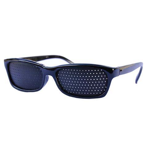 vision therapy eyewear 801 vision malaysia