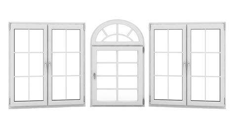 Glass Pane Door Glass 5280 Window Repairs Denvers Broken Foggy Glass Replacement Screens