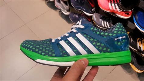 Adidas Sonic Boost 37 42 the 25 best adidas sonic boost ideas on zx