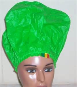 shower cap for dreadlocks