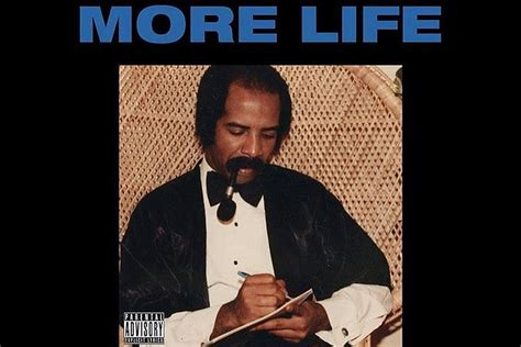 Drake Album Cover Meme - drake to release more life cds later this month
