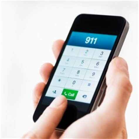 Call Lookup Cell Phone Cellphone Likely Won T Tell 911 Operator Your Location Connecticut By The Numbers