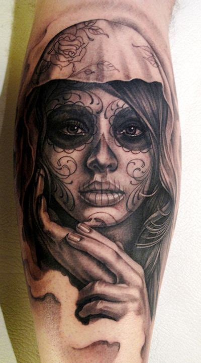 black and grey tattoo experts black and grey tattoos by eric marcinizyn i see so many