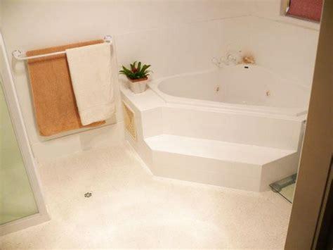 resurfacing bathrooms bathroom resurfacing yeppoon iwikoor refinishing 4 recommendations hipages com au
