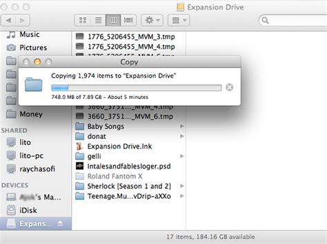 format external hard drive mac read only how to write to an external hard drive on mac osx 15 steps
