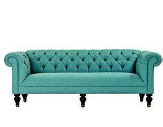 Turquoise Chesterfield Sofa 1000 Images About Sofas Verdes Turquesa On Pinterest Turquoise Sofa Mid Century Modern