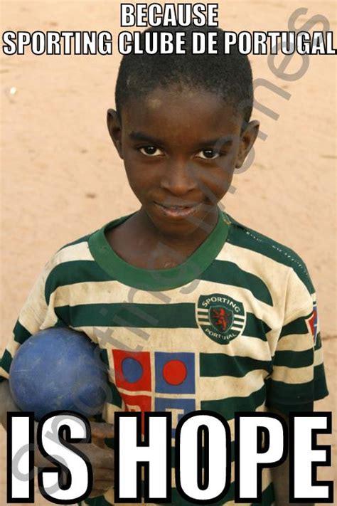 Sporting Memes - sporting memes
