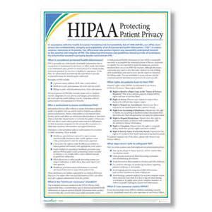 hipaa solutions filerx com