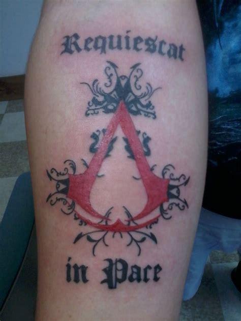 soul assassins tattoo cortez 25 best ideas about assassins creed tattoo on pinterest