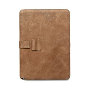 Zenus Retro Vintage Brown Diary Samsung Galaxy Note 3 Genuine Leather zenus vintage signage diary for galaxy note 10 1 2014