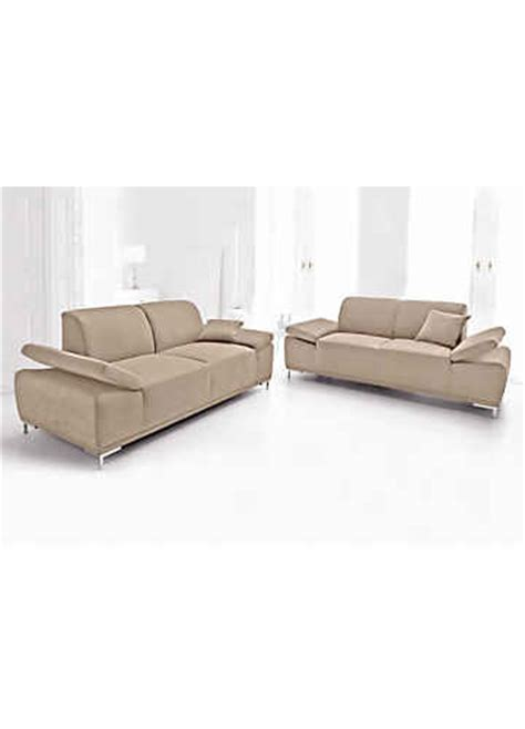 couchgarnituren bei otto couchgarnituren bestellen im otto shop