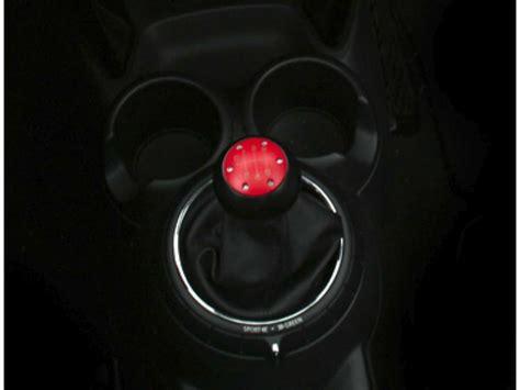 Mini Cooper S Shift Knob mini cooper shift knob various colors r55 r61 ge