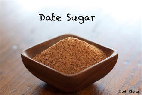 technique how i replace white sugar