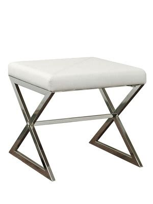 Ella Vanity Stool by 1000 Images About Vanity Stools On Shops
