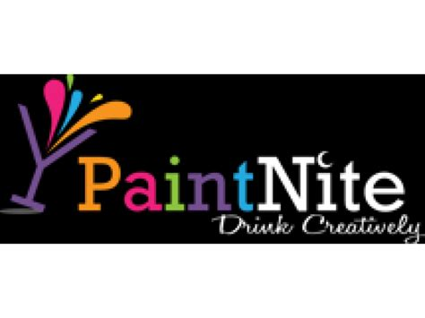 paint nite nyc schedule paint nite at island maritime museum sayville ny