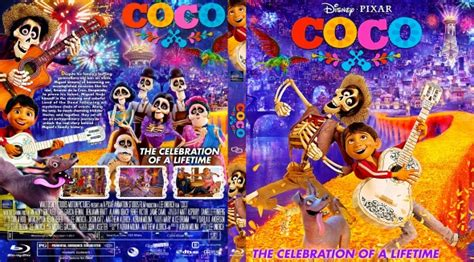 film coco nederlands coco dvd covers labels by covercity