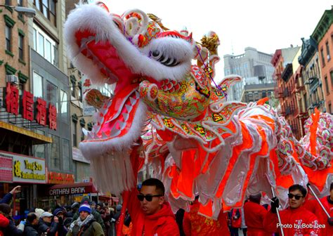 new year festival 2017 lunar new year parade 2017 year of the rooster better