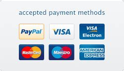 ebay payment methods bobby moore merchandise