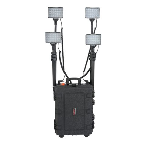 Portable Outdoor Led Lighting outdoor portable lighting systems lighting ideas