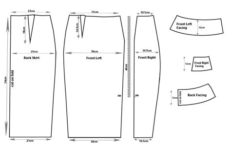 pattern for simple pencil skirt pencil skirt outfits tumblr and crop top dress pattern