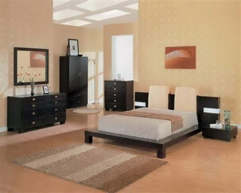 asian paints bedroom colour shades latest designs of bed asian paints royale play combing