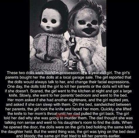 the china doll scary story 652 best images about creepy on real ghost