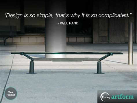 design is so simple design is so simple that s