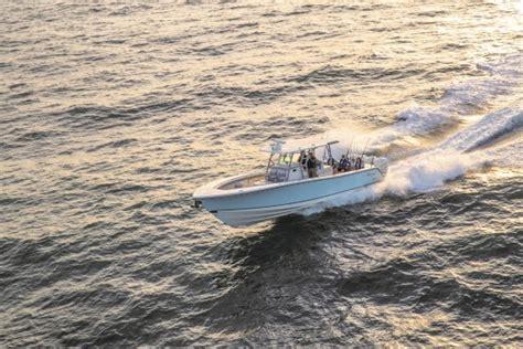 mako boats performance mako 414 cc 2018 2018 reviews performance compare price