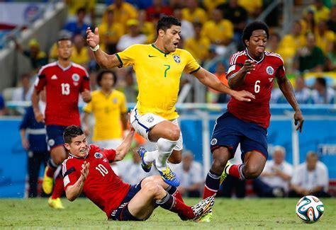 columbia card world cup world cup brazil columbia