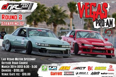 march 2018 everythingdrift com for all your drifting needs march 2013 everythingdrift com for all your drifting needs