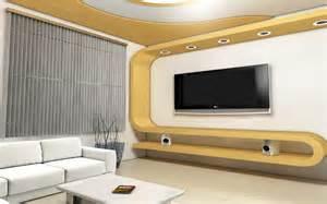 modern design for living room
