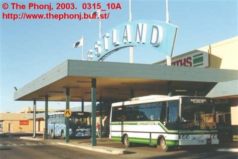 phonjs guide  south australian public transport media
