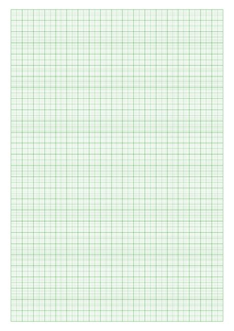 printable graph paper in mm number names worksheets 187 printable graph sheets free