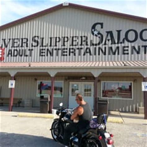 the silver slipper ottawa il silver slipper saloon entertainment ottawa il